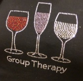 desano group therapy